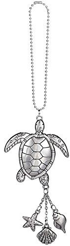 ganz-sea-turtle-car-charm