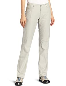 Buy Outdoor Research Ladies Vagabond Pants by Outdoor Research