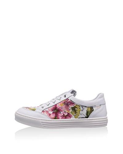 Andrea Morelli Sneaker [Bianco]