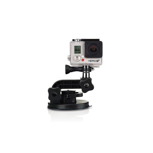GoPro-Suction-Cup-Fissaggio-per-GoPro-NeroAntracite