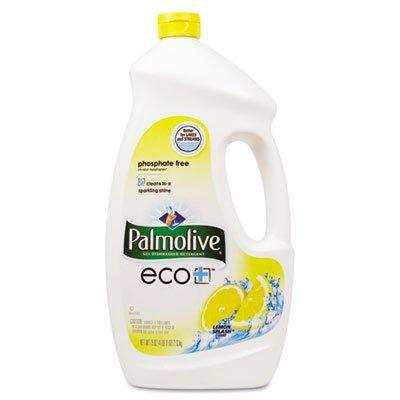 palmolive-eco-automatic-dishwashing-gel-lemon-splash-75-ounce