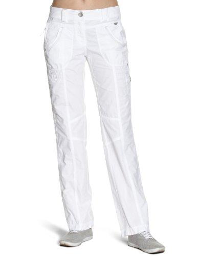 Tom Tailor Helen Women's Cargo Trousers