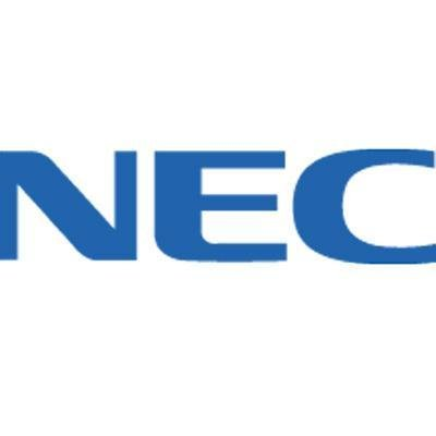 NEC NP1000CM - Mounting component ( ceiling mount ) for projector - ceiling mountable