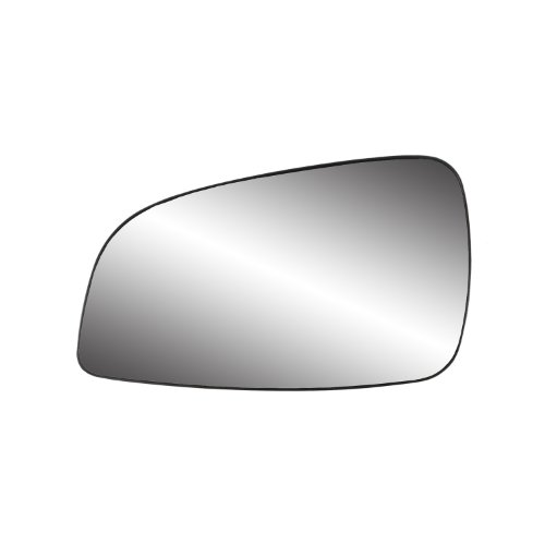 fit-system-88229-chevrolet-saturn-left-side-power-replacement-mirror-glass-with-backing-plate
