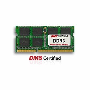 2GB Apple iMac, MacBook, MacBook Pro Memory Upgrade (MC703G/A .5) DDR3 PC3-10600 SODIMM