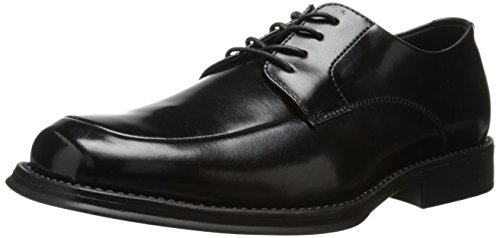 kenneth-cole-reaction-mens-simplified-oxford-black-10-m-us