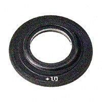 Leica M+1.0 Diopter Correction Lens for M-Series Cameras (14351)