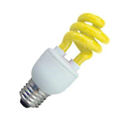 Led Bug Light Bulbs
