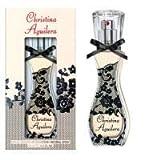 Christina Aguilera - Christina Aquilera - Eau de Parfum