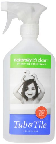 naturally-its-clean-tub-tile-concentrate-kit-2-count-16-ounce