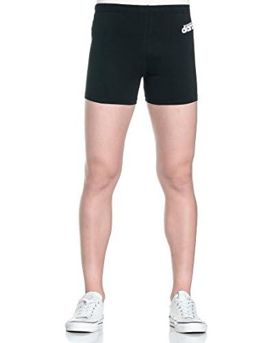 Dimensione Danza Shorts Prof [Giallo]