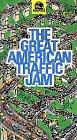 Great American Traffic Jam [VHS]