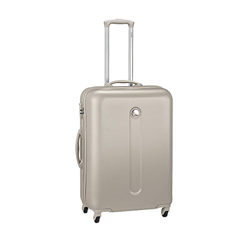 delsey-helium-classic-4-rollen-trolley-71-cm-ivory