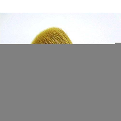 xnwp-lana-naturale-polvere-minerale-pennello-strumenti-di-bellezza
