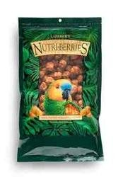 Cheap Lafeber's Gourmet Tropical Fruit Nutri-Berries for Parrots 3 lb. Bag (B00027ZVFU)