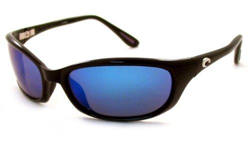 costa del mar sunglasses  Best Price Costa Del Mar Harpoon Polarized Sunglasses Costa 580 ...