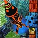 echange, troc Various Artists - Straight Outta Burbank