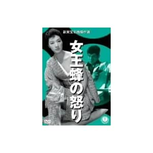 久保菜穂子の画像 p1_28