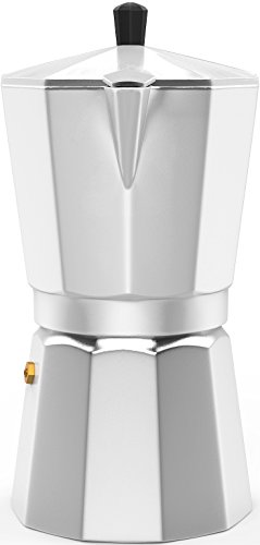 cuban coffee maker how to use
