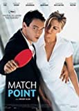 echange, troc Match point