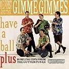 Have a Ball [Vinyl LP]