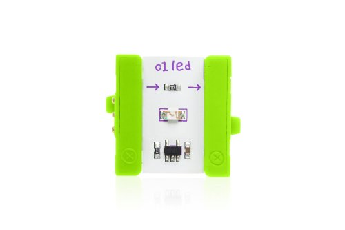 littleBits Electronics LED