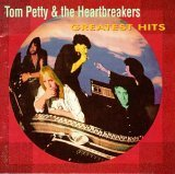 Tom Petty - Radioio.com  Classic Rock - Zortam Music