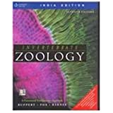 Invertebrate Zoology: A Functional Evolutionary Approach