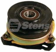 Replacement Electric Pto Clutch For Ayp / Sears / Husqvarna # 124648X , 140923 , 174509, 170056, 532170056