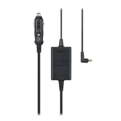 Sony Psp Car Adapter Kit