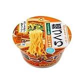 マルちゃん 麺づくり 合わせ味噌  104g   【 カップ麺 】