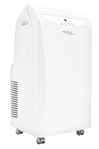 lower price soleusair 12 000 btu portable air conditioner