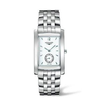 longines-dolce-vita-eta980-orologio-da-uomo-in-acciaio-inox-colore-bianco