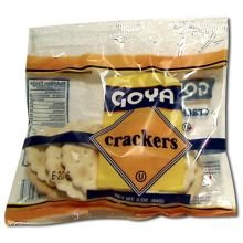 The Tropic of Cracker Florida History and Culture