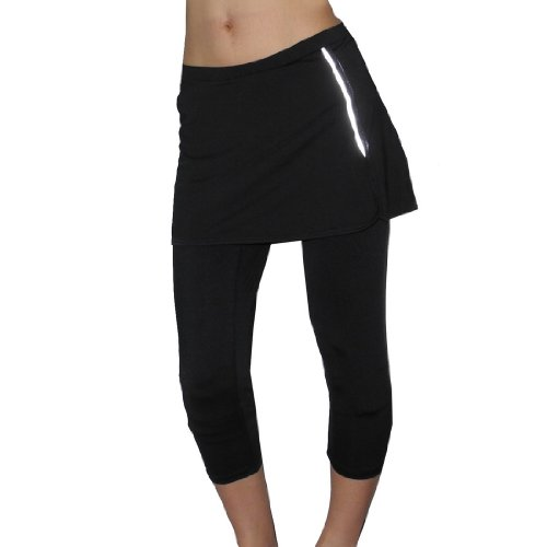 Womens Sport Tech Soft & Comfortable Skirt Sports