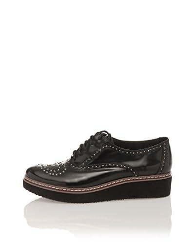 Love Moschino Zapatos  JA10223G9YJI0000 Negro