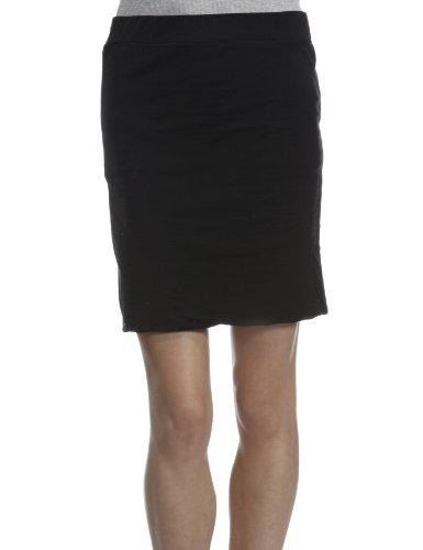 Emu Australia Picnic Bay Pencil Womens Skirt Black Medium