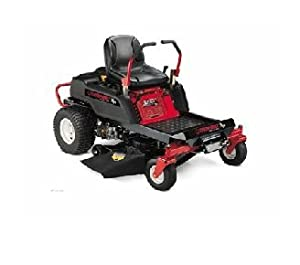 Colt RZT 42 Inch Riding Mower by colt