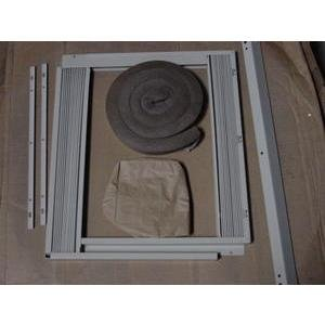 Surplus Appliance Parts front-272715
