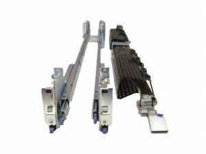 Dell TC837 Poweredge 2950 Rapid Versa Rail Kit