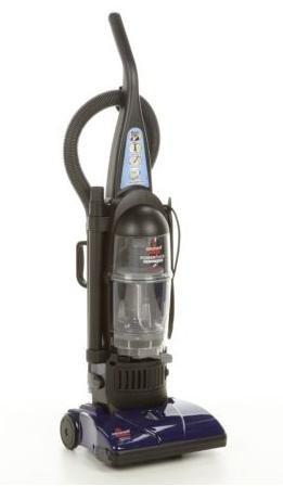 Best Vacuums Under 100 Dollars Infobarrel