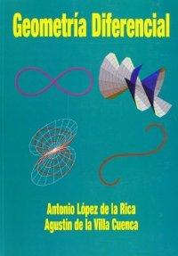 geometria-diferencial
