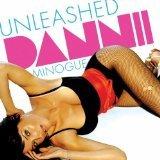 echange, troc Dannii Minogue - Unleashed: Hits & Rarities