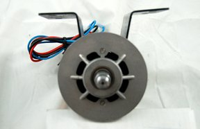 Upgraded 2.9 HP Treadmill Motor with Raised Mount Reviews