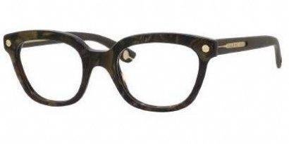 Balenciaga BALENCIAGA 0087 color UI300 Eyeglasses