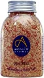 Absolute Aromas De-Stress Himalayan Bath Salt 290g - CLF-AA-T424