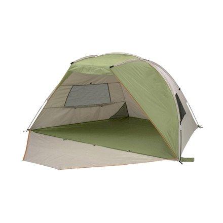 Kelty Havana Tent