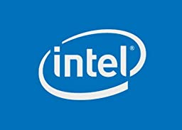 Intel RCMV2ADV 1YR RETAIL CLIENT MANAGER V2 PLAYER SUBSCRIPTION HOSTED RCM