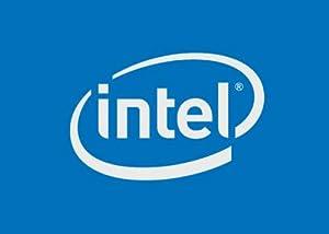 Intel 540s Series M.2 80mm 480GB SATA III TLC Internal Solid State Drive (SSD) SSDSCKKW480H6X1