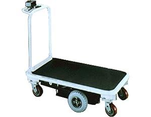 Motorized Cart Platform Size 24 X 60